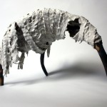 Untitled 2011 - Porcelain
